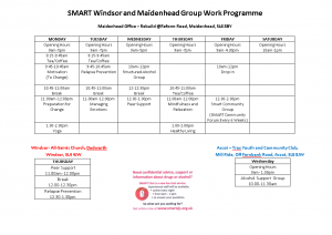 windsor-and-maidenhead-timetable-16