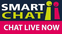 SMART Chat - CHAT LIVE NOW